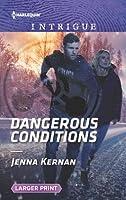 Dangerous Conditions
