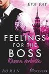 Feelings for the Boss (New-York-Boss-Serie 2)