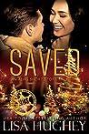 Saved (ALIAS, #3.5)