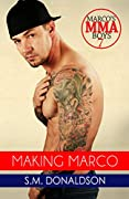 Making Marco