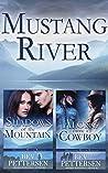 MUSTANG RIVER (Books 1-2)