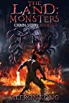The Land: Monsters (Chaos Seeds, #8)