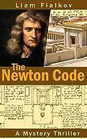 The Newton Code