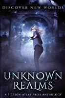 Unknown Realms
