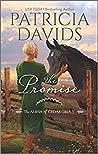 The Promise (The Amish of Cedar Grove #3)