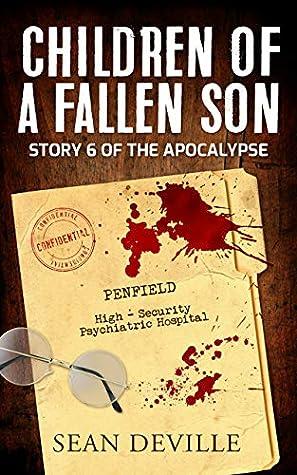 Children of a Fallen Son: A Demon Apocalypse Short Story