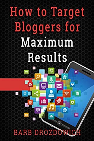 How to Target Book Bloggers for Optimum Results