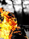 The Ashes Of My Soul (Kevin Parker #3)