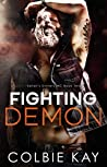 Fighting Demon (Satan's Sinners MC Book 10)