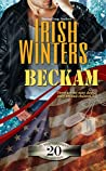 Beckam (In the Company of Snipers Book 20)