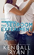 The Bedroom Experiment