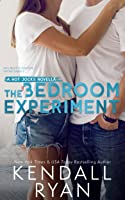 The Bedroom Experiment (Hot Jocks #5.5)