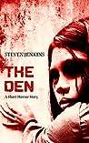 The Den: A Ghost Novella