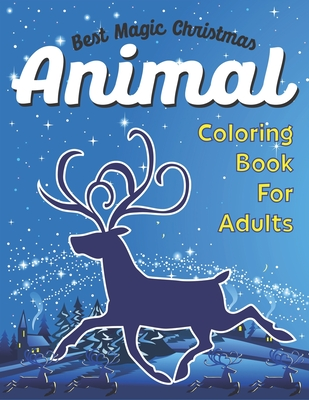 coloring book ~ Clip Art Holiday Coloring Book Pictures Of Animals ... | 400x309