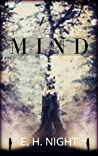 MIND: Two Short Tales of Horror