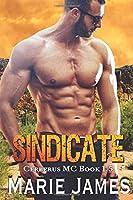 Sindicate (Cerberus MC)