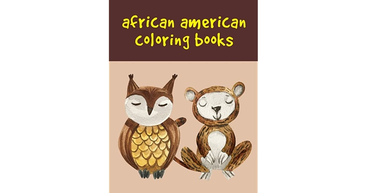 african american coloring books: The Coloring Pages for Easy ...