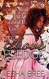 The Love Pledge
