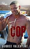 Hot Cop (Too Hot To Handle)