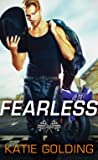 Fearless (Moto Grand Prix, #1)
