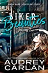 Biker Beauties Volume 1