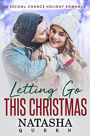 Letting Go This Christmas