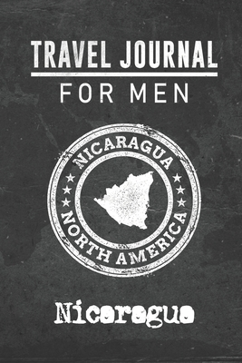 The Nicaragua Travel Journal