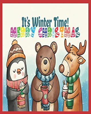Snowman Winter Free Christmas S For Kidsc83e Coloring Pages Printable | 398x318