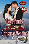 A Triple C Ranch Christmas Wedding (Brotherhood Protectors World)