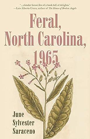 Feral, North Carolina 1965