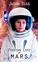 Finding Life on Mars