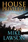 House Privilege (Joe DeMarco #14)
