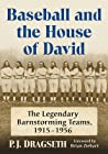 Baseball and the House of David by P J Dragseth