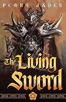 The Living Sword