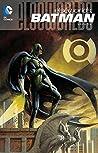 Elseworlds: Batman Volume One (Elseworlds: Batman, #1)