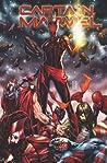 Captain Marvel, Vol. 3: The Last Avenger
