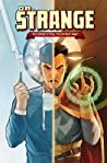 Dr. Strange, Surgeon Supreme Vol. 1 by Mark Waid