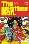The Weatherman, Vol. 2