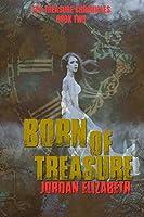 Born of Treasure