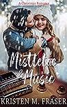 Mistletoe & Music
