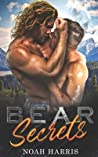 Bear Secrets