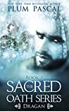 Dragan (The Sacred Oath Series Book 2)