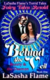 Behind the Veil: Beauty and the Daemon