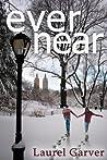 Ever Near (Dani Deane #2)