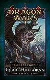 Blood Brothers (Dragon Wars #1)