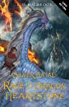 Silver Batal: Race for the Dragon Heartstone (Water Dragon Races, #2)