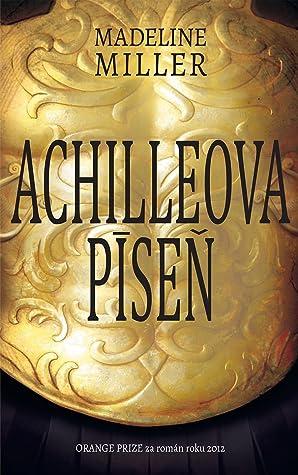 Achilleova píseň