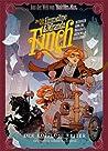 Die Fälle von Emmeline & Miranda Finch: Der kopflose Reiter und weitere kuriose Geschichten