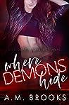 Where Demons Hide