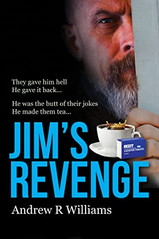 Jim's Revenge